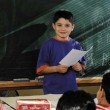 Common classroom assignments can raise adoption issues