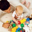 Returning to work after adoption is possible with proper childcare