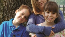 Answers to FAQs about adopting from foster care.