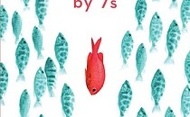 Books about adoption: Counting By 7s