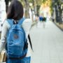 Does Your Teen Fear Going to College?