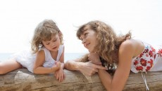 A new adoptive sibling may change the family dynamic