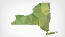 Understanding New York Adoption Laws and Policies