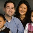 Asian Stereotypes as an Adoptee