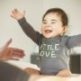 When You Adopt a Baby: An Overview of Developmental Stages