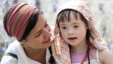 Is special needs adoption right for you?