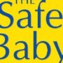 Book Review: The Safe Baby