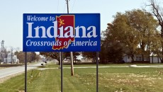 Indiana adoption laws