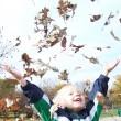 Children will start to have adoption questions in preschool
