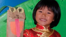 adoptive-parenting-school-classroom-kids-explain-presentation-2_600