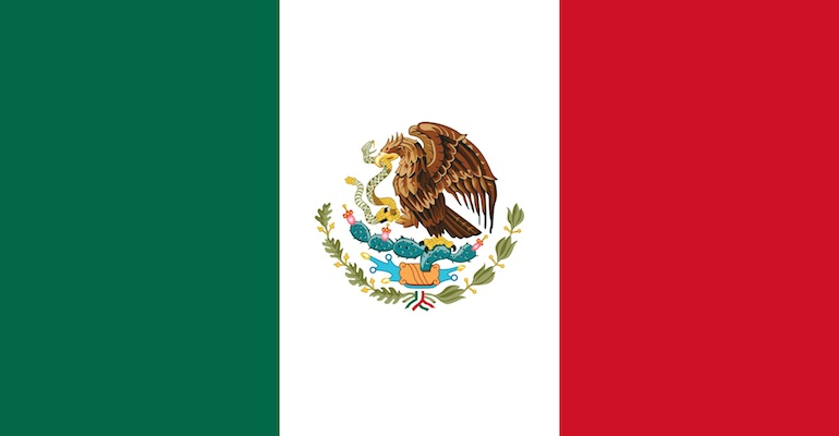 Mexico Adoption Fast Facts Overview For Parents
