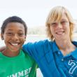 Teaching Racial Awareness to Children