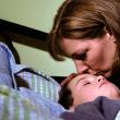 Sleep Routines for Adoptive Children