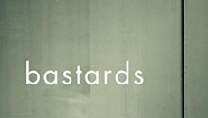 Cover of Bastards