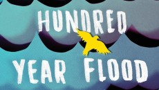 Cover of The Hundred-Year Flood