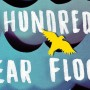 [Book Review] The Hundred-Year Flood