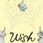 [Book Review] Wish