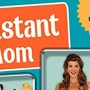 [Book Review] Instant Mom
