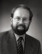 Mark T. McDermott