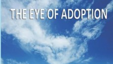 Cover of The Eye of Adoption