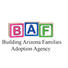 Building Arizona Families
