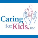Caring for Kids, Inc.