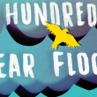 Book excerpt of The Hundred Year Flood, by Matthew Salesses, a novel with a transracial adult adoptee protagonist
