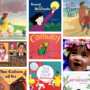 25 Children's Books That Showcase Diversity