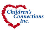 Children's Connections, Inc.