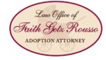 Law Office of Faith Getz Rousso, PC