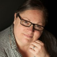 headshot of Becky Wilmoth, EA, Adoption Tax Credit Specialist®