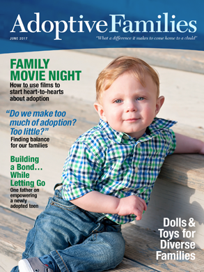June 2017 issue