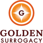 Golden Surrogacy