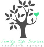 Family Life Services Adoption Agency