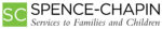 Spence-Chapin Services to Children & Families