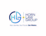 Horn Law Group, LLC