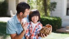 Adopting a Baby in the U S : Common Myths and Truths