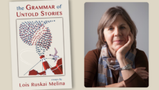 lois-melina-interview-essay-collection-grammar-untold-stories